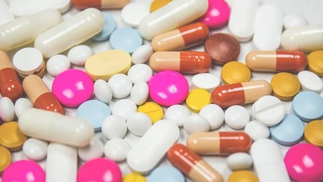 动物源性食品中抗病毒类药物残留量测定的前处理方法