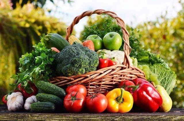 """食用农产品 """"治违禁 控药残 促提升"""" 三年行动方案"""