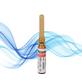 标准品/甲醇中异维甲酸