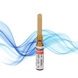 标准品/甲醇中己脒定二(羟乙基磺酸)盐等7种组分混标/国家药监局关于化妆品安全技术规范(2015年版)新增项目